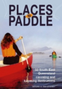 places-to-paddle-original