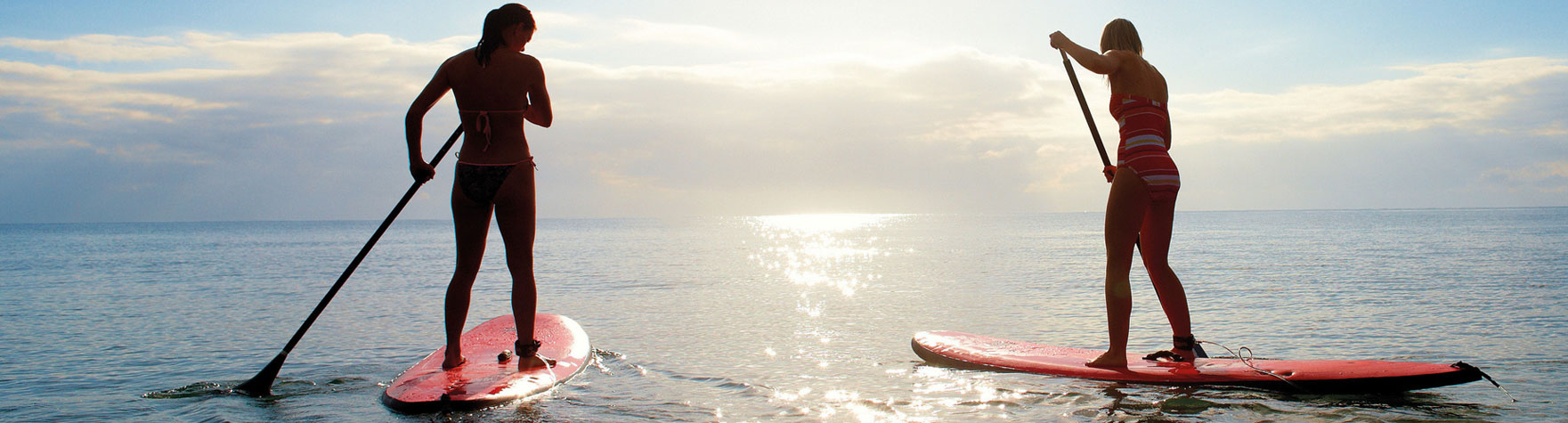 kayaking-in-brisbane