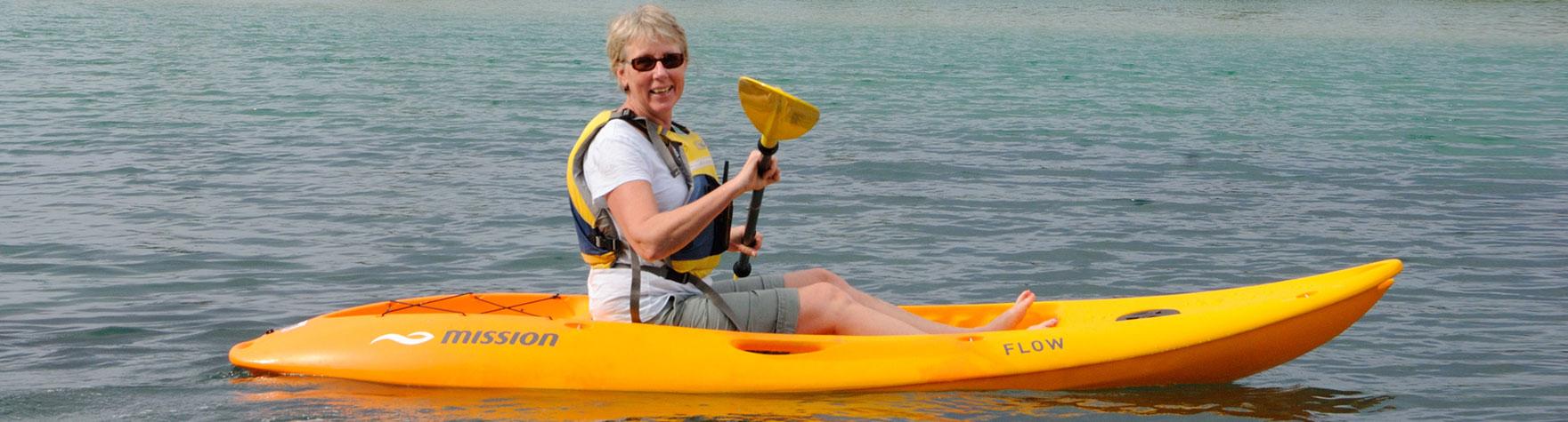 where-to-kayak1
